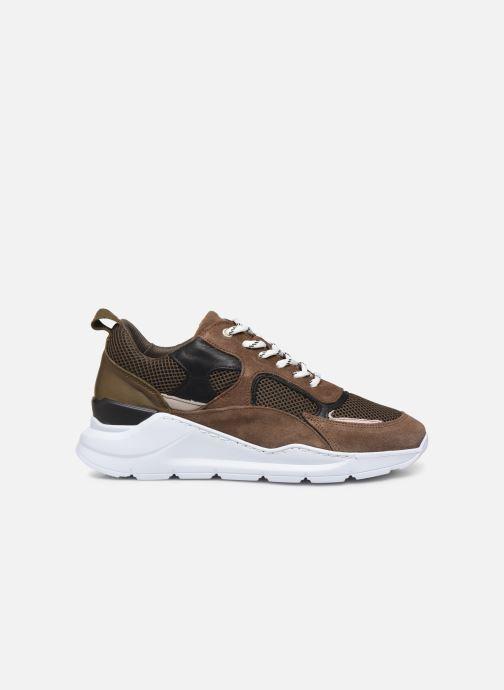 Sneakers Mr SARENZA Nobela Verde vedi dettaglio/paio