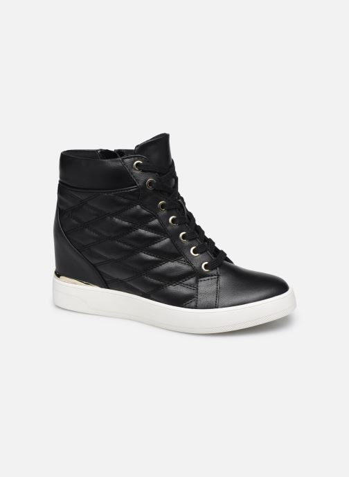 Sneaker Aldo AFIRAVIA schwarz detaillierte ansicht/modell