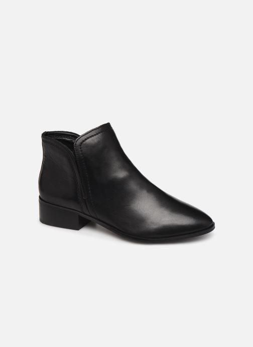 Bottines et boots Aldo KAICEN Noir vue détail/paire