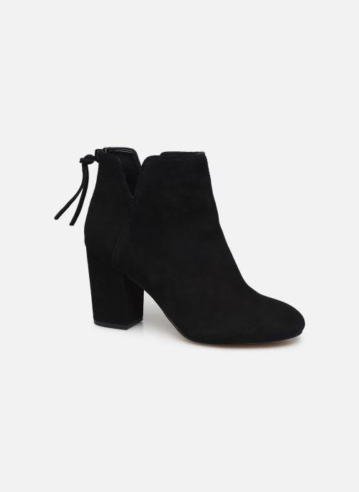 Bottines et boots Aldo DOMINICAA Noir vue détail/paire