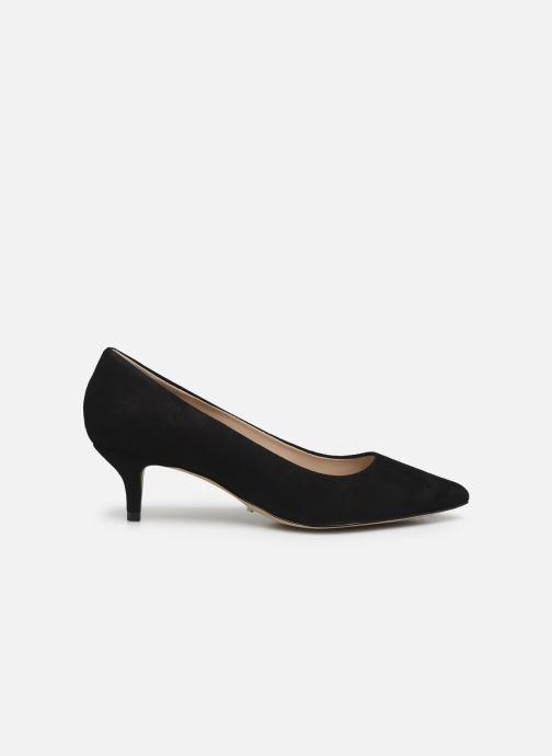 Zapatos de tacón Aldo SIERIAFLEX Negro vistra trasera