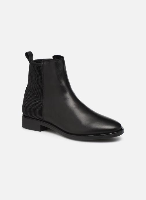 Bottines et boots Aldo CADYDDA Noir vue détail/paire