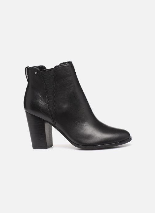 Aldo PESSA (Noir) - Bottines et boots chez  (385410)
