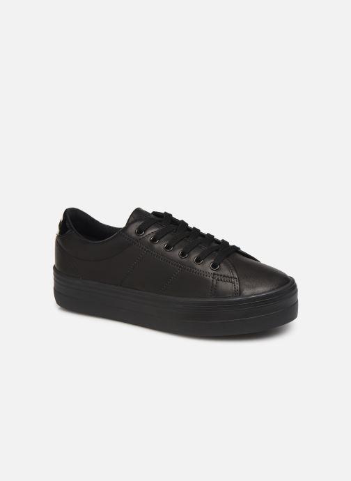 Sneaker Damen Plato Sneaker Nappa/Patent