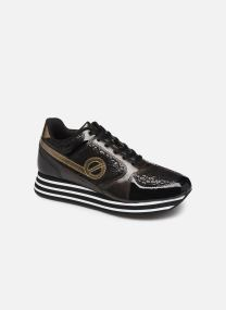 acheter chaussures adidas no name,chaussures clarks soldes