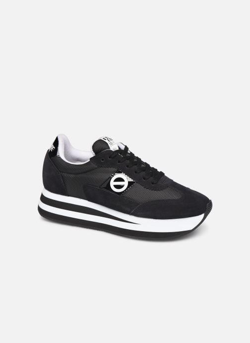Sneakers Kvinder Flex Jogger NylonSplit