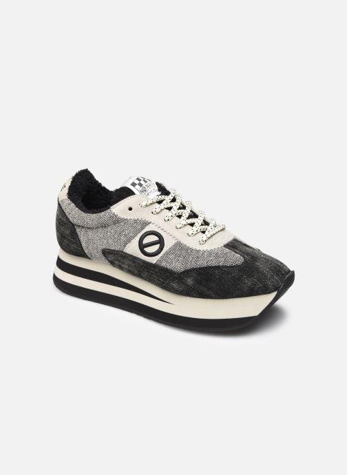 Sneakers Dames Flex Jogger SPLIT NYLON