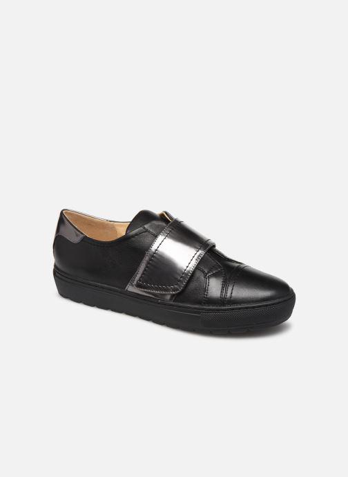 Sneakers Dames D BREEDA E D822QE