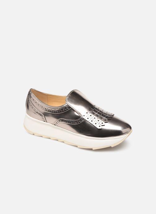 Sneakers Kvinder D GENDRY B D825TB