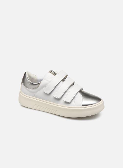 Sneakers Dames D NHENBUS C D828DC
