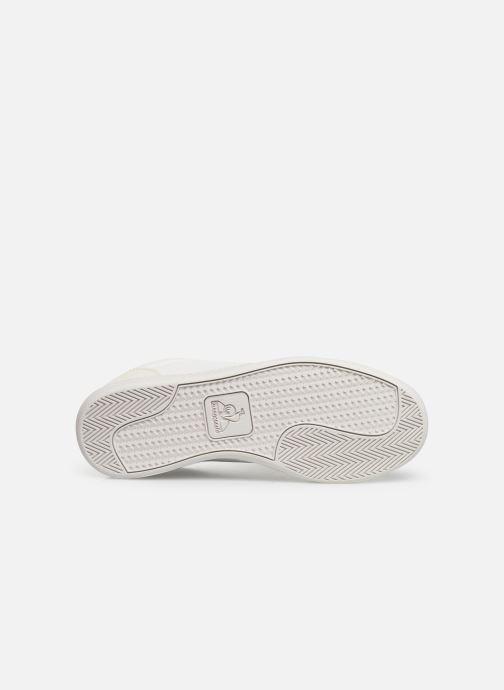 Sneakers Le Coq Sportif Courtstar W Boutique Hvid se foroven