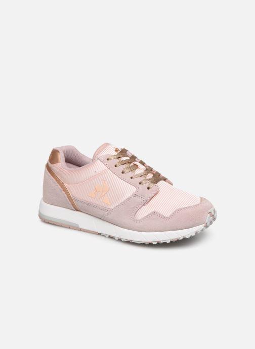 Sneaker Damen Jazy W Boutique