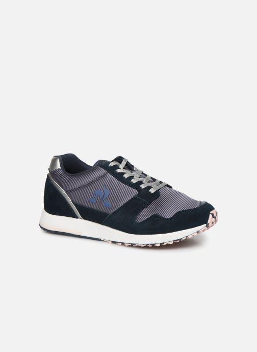 Sneakers Le Coq Sportif Jazy W Boutique Azzurro vedi dettaglio/paio