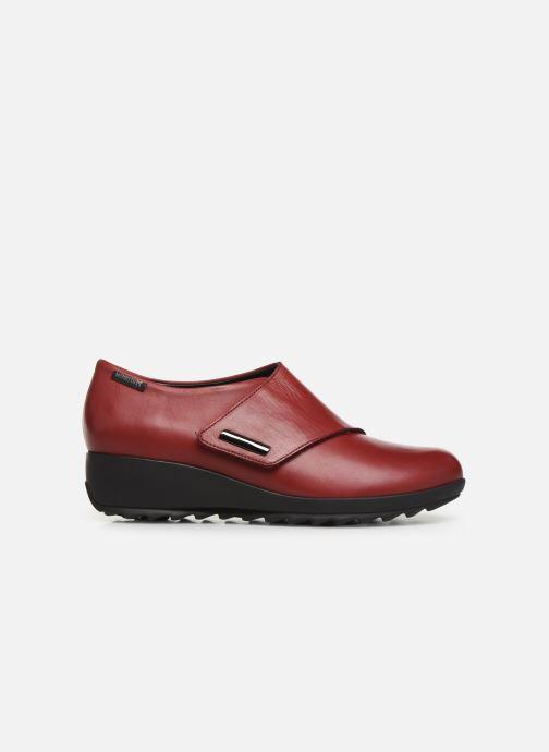 Loafers Mephisto Adilia Bordeaux se bagfra