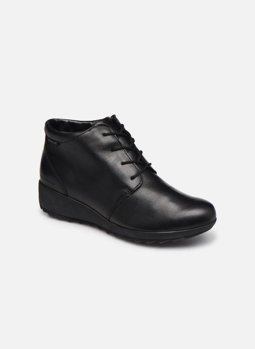 Bottines et boots Femme Athina