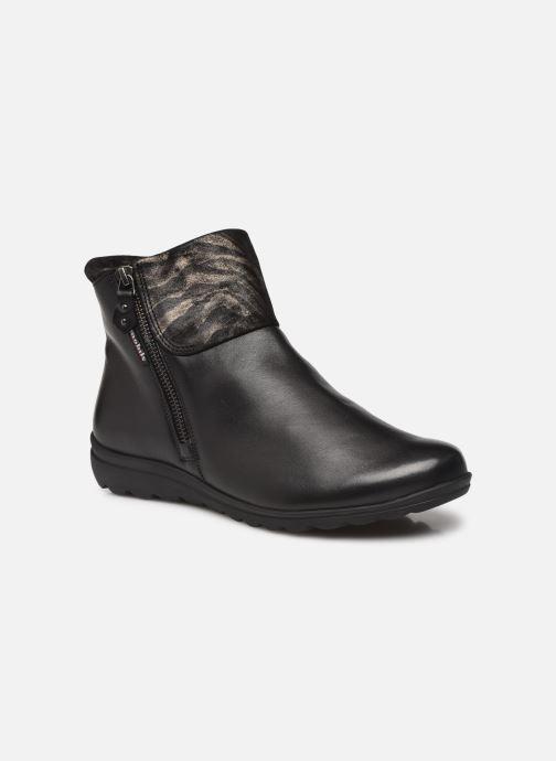 Stiefeletten & Boots Damen Catalina