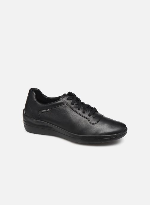 Sneakers Donna Chris