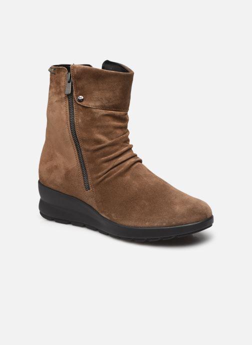 Boots en enkellaarsjes Dames Phila