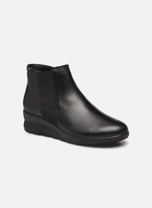 Stiefeletten & Boots Damen Pienza