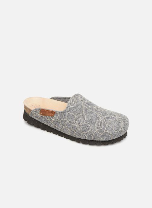 Pantofole Mephisto Thea Grigio vedi dettaglio/paio