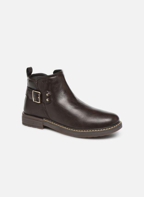 Bottines et boots Enfant J Eclair Girl J949QD
