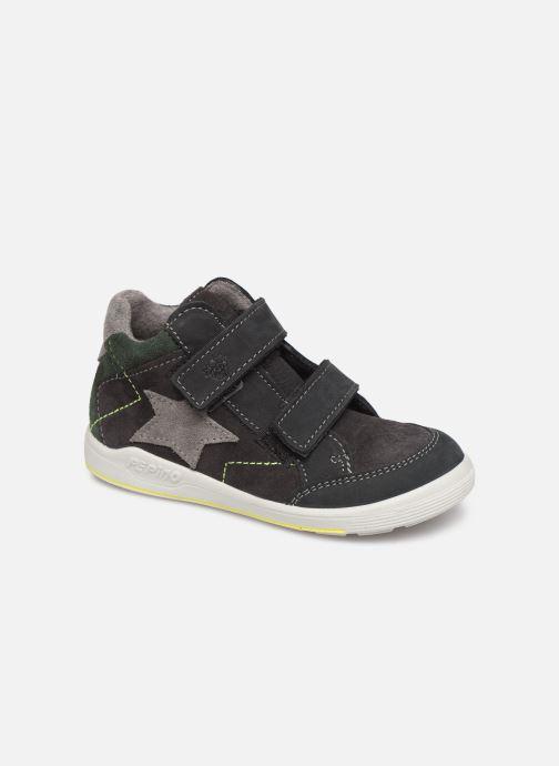 Sneaker Pepino Kimi-tex grau detaillierte ansicht/modell