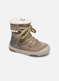 Stiefel Kinder B Jayj Girl B943GC