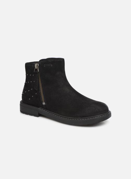 Bottines et boots Enfant J Eclair Girl J949QA