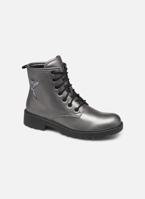 Boots en enkellaarsjes Kinderen J Casey Girl J9420G