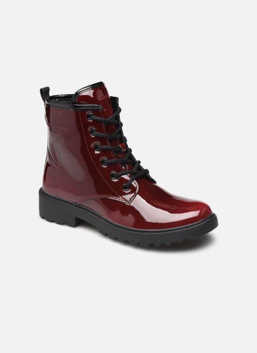 Bottines et boots Enfant J Casey Girl J9420G