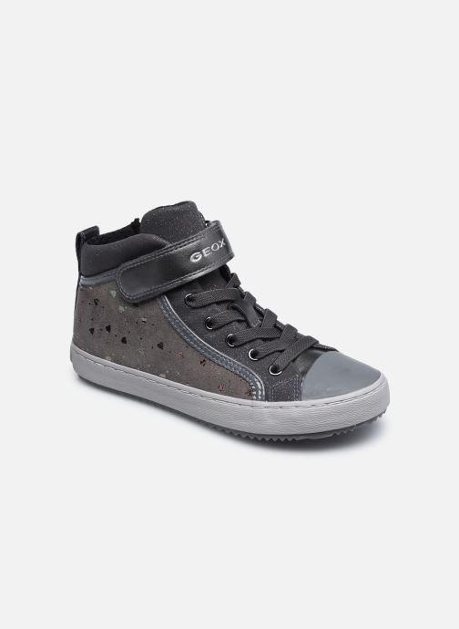 Sneakers Bambino J Kalispera Girl J744GI