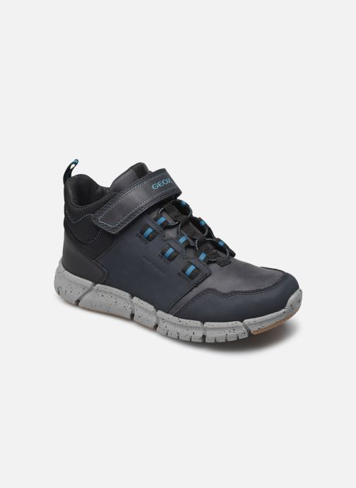 Sneakers Bambino J Flexyper Boy B Abx J949XA