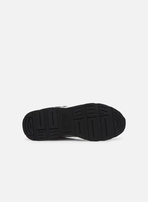 Sneakers Puma Vista Zwart boven