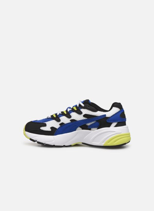 Sneakers Puma Cell Alien Og Multicolore immagine frontale