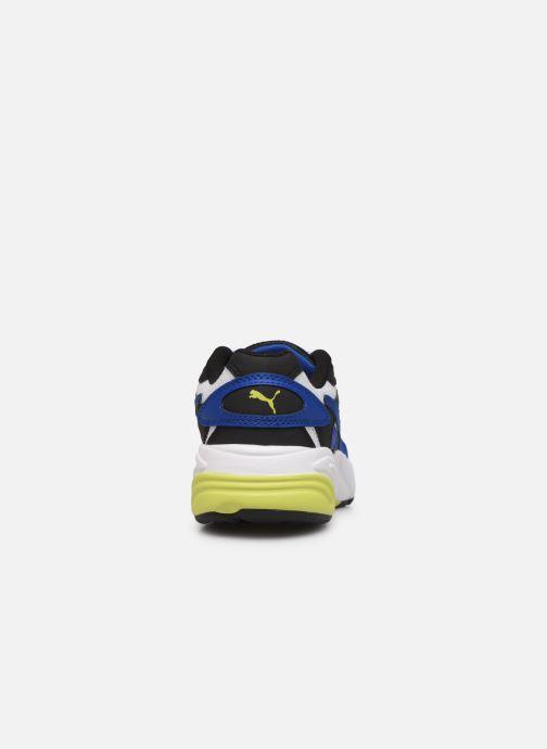 Sneakers Puma Cell Alien Og Multicolore immagine destra