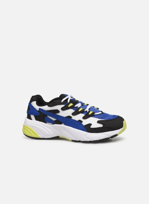 Trainers Puma Cell Alien Og Multicolor back view