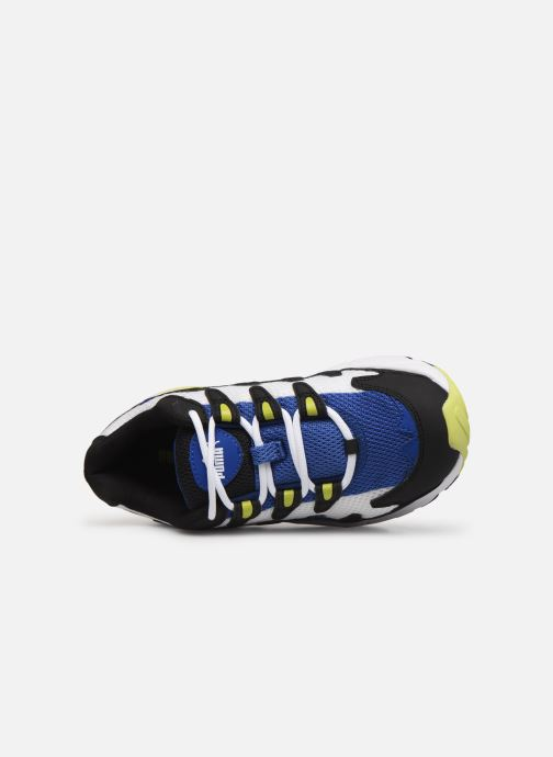 Sneakers Puma Cell Alien Og Multicolore immagine sinistra