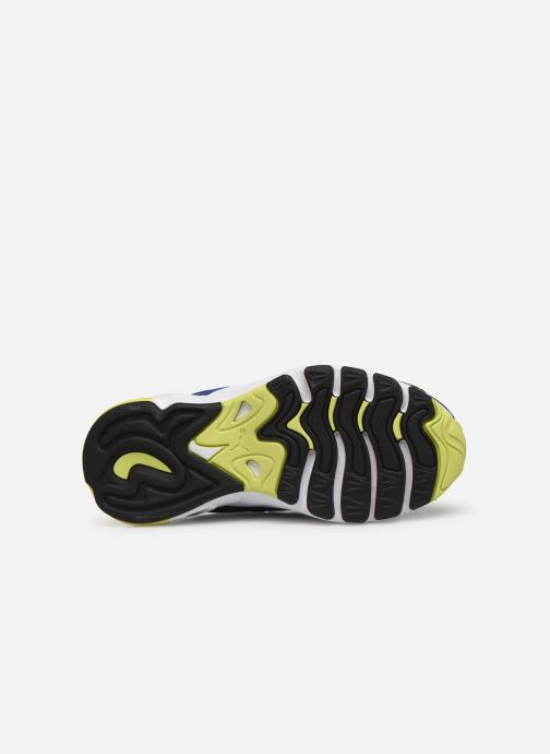 Trainers Puma Cell Alien Og Multicolor view from above