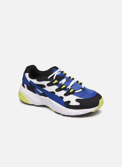 Trainers Puma Cell Alien Og Multicolor detailed view/ Pair view