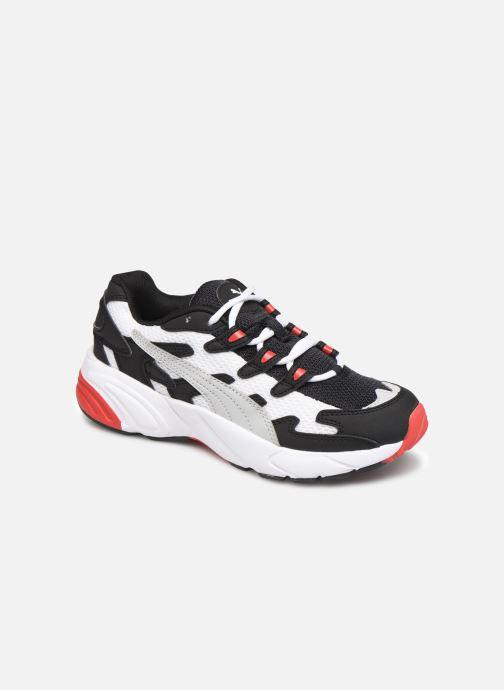 chaussure puma cell alien og