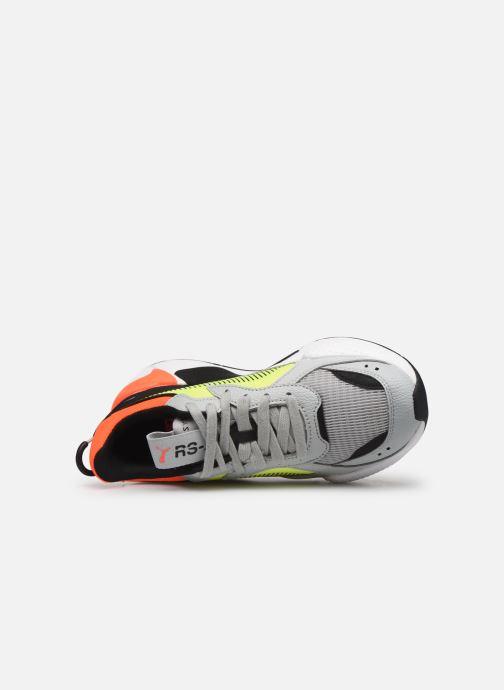 Sneakers Puma Rsx Hard Drive Multicolor links