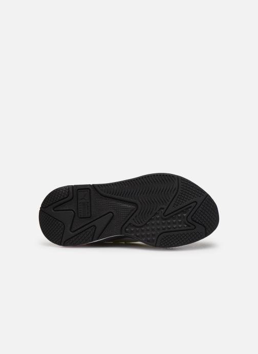 Sneakers Puma Rsx Hard Drive Multicolor boven