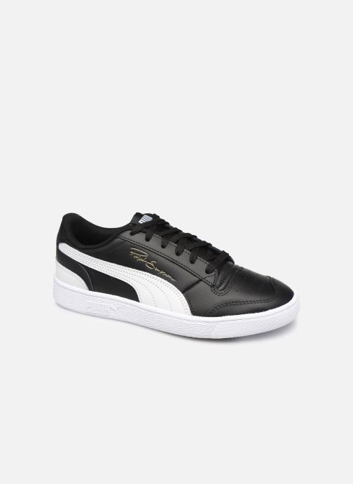 Sneakers Puma Ralph Sampson Lo Nero vedi dettaglio/paio