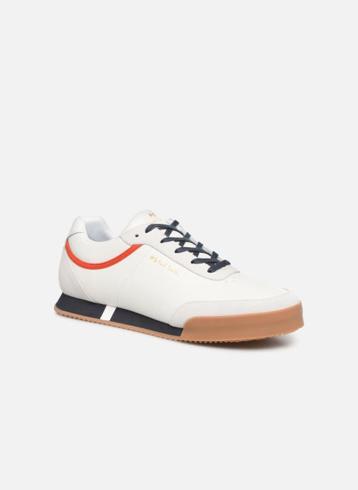 Sneaker PS Paul Smith Young weiß detaillierte ansicht/modell