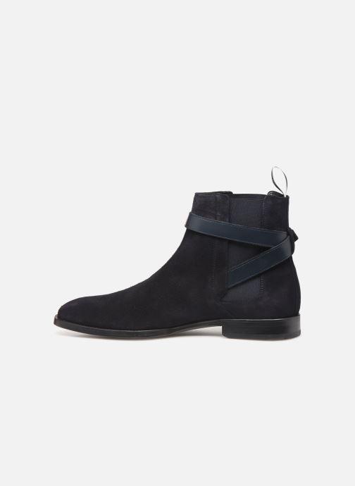 Stiefeletten & Boots PS Paul Smith Harrow blau ansicht von vorne