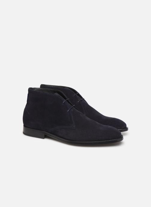 Stiefeletten & Boots PS Paul Smith Arni blau 3 von 4 ansichten