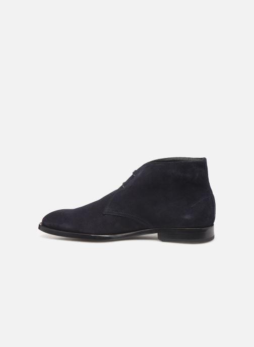Stiefeletten & Boots PS Paul Smith Arni blau ansicht von vorne