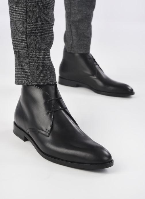 Boots en enkellaarsjes PS Paul Smith Arni Zwart onder