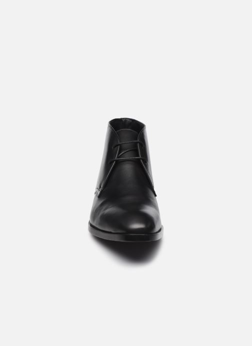 Boots en enkellaarsjes PS Paul Smith Arni Zwart model