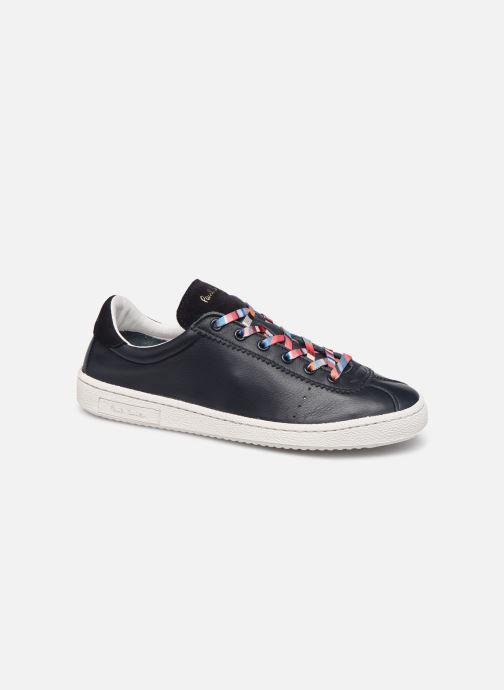 Sneakers Dames Dusty